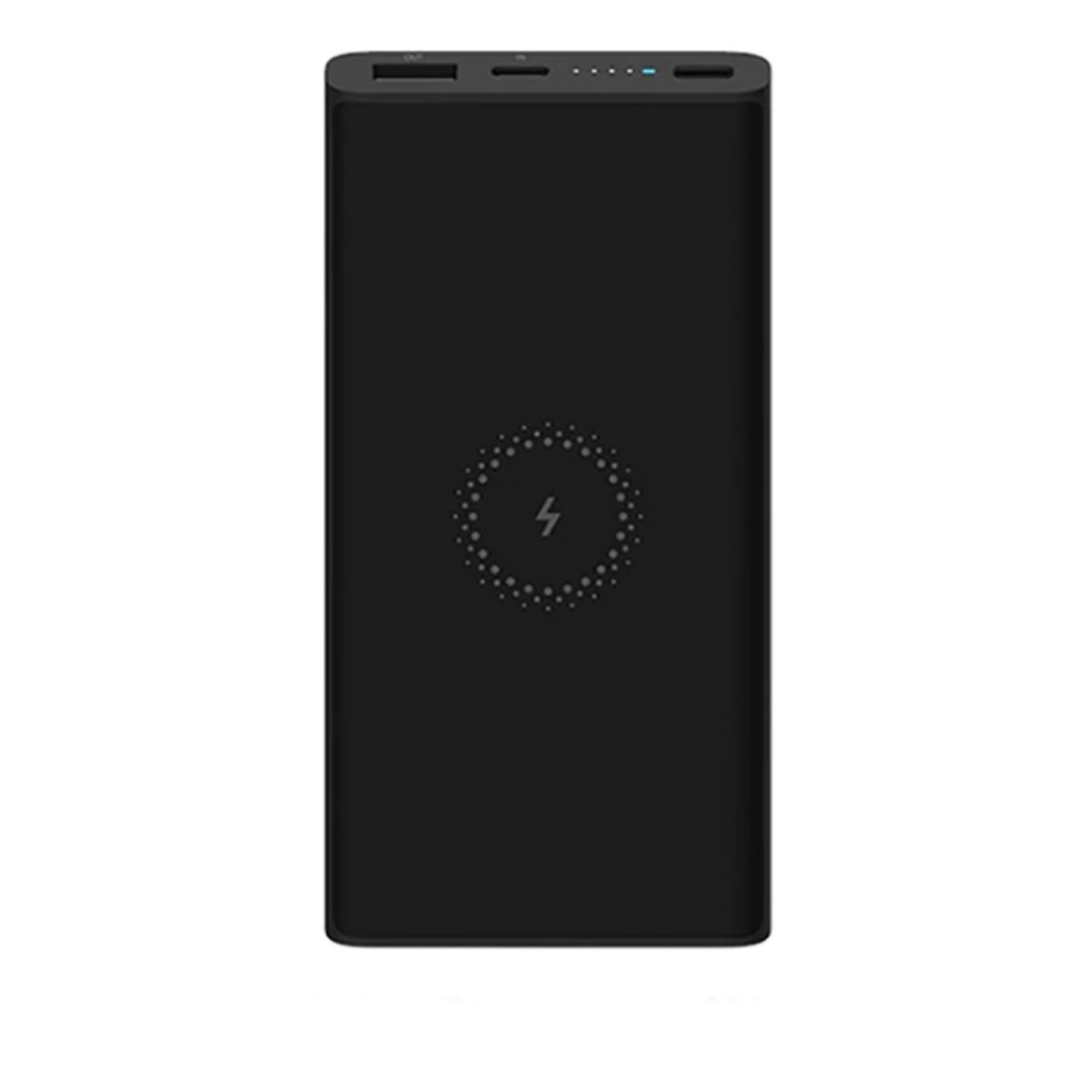 Xiaomi | Xiaomi Wireless Powerbank 10000 Mah | T11798 |  |